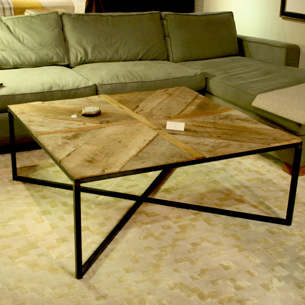 Astounding Croft House Baron Coffee Table Ibusinesslaw Wood Chair Design Ideas Ibusinesslaworg
