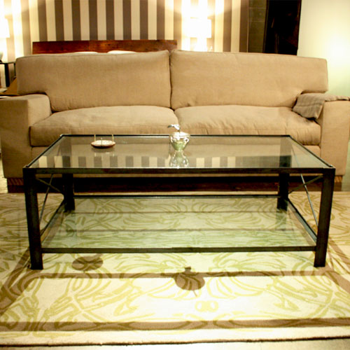 Pleasant Chambers Coffee Table By Croft House Ibusinesslaw Wood Chair Design Ideas Ibusinesslaworg