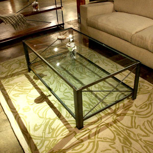 Incredible Croft House Chambers Coffee Table Ibusinesslaw Wood Chair Design Ideas Ibusinesslaworg